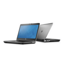 DELL GAMING LAPTOP ( LATITUDE E 6440 ) SUPERFAST I5 4310M 8GB 250GB SSD WIN 10 WITH 1 YEAR WARRANTY