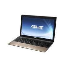 ASUS LAPTOP ( R500A ) FAST I5 3210M 8GB 180GB SSD WIN 10 PRO WITH 6 MONTHS WARRANTY